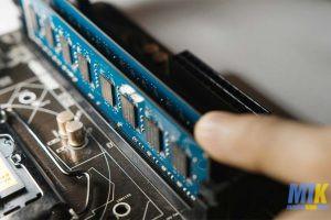 RAM là gì, giải thích chức năng của RAM đơn giản nhất