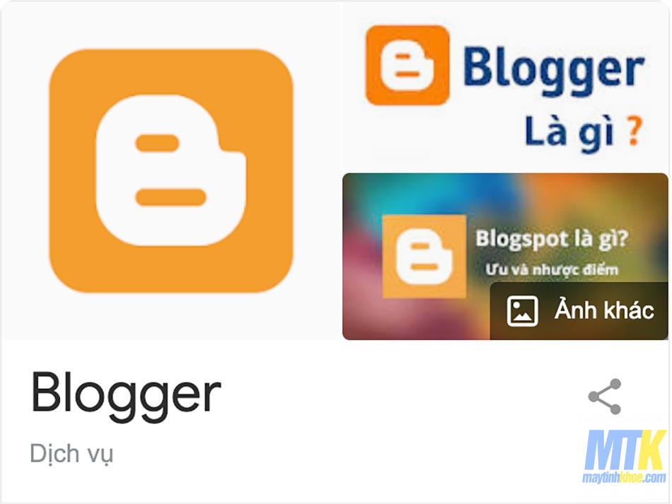 Cách truy cập facebook, blogspot khi bị nhà mạng VNPT chặn
